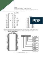 Interfacing PC