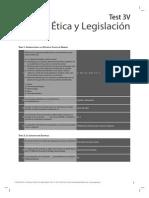 etica 3 eva.pdf