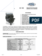 HC100.pdf