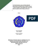 JURNAL TRP-TIDUR 2013.pdf