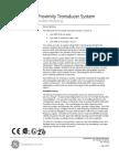 Doc BENTLY NEVADA.pdf