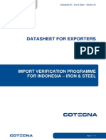 Document-export