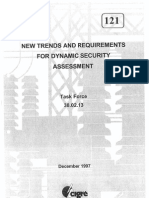 TRENDS & REQUIREMENTS FOR DYNAMIC SECURITY ASSESSMENT.pdf