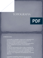 TOPOGRAFIA EXPOCISION HHH.pptx