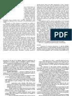 Legal Medicine Digest