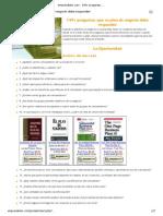 emprendedor.com - 149+ preguntas que su plan de negocio debe responder.pdf