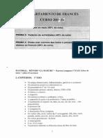 Francés 1º ESO parte 2.pdf