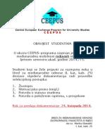 case study competition 2014 prijave