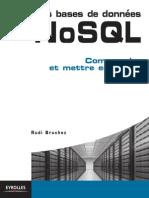 extrait_mettre_en_oeuvre_une_base_de_donnees_nosql_.pdf