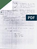 PAQUIMETRO.pdf