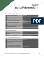 T3V_EIR_PS1_11.pdf