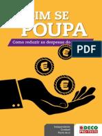 assimsepoupa.pdf