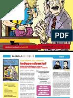 Diabolo Especial Octubre.pdf