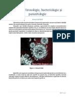 Curs-Complet-Microbiologie.pdf