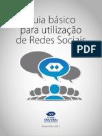 GUIA DE UTILIZAÇÃO DE REDES SOCIAIS.pdf