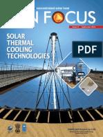 Sun Focus April June 2014