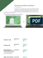 Chromebooks vs ordenadores portátiles de Windows.docx