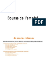 Direction_Coordination_Groupe_Associations.pdf