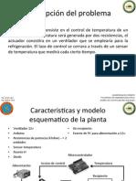 Dossier - Control temperatura.pdf