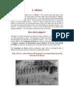2-alfabeto.pdf