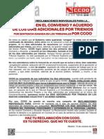 1919488-Inclusion_en_el_Convenio_y_Acuerdo_de_los_dias_adicionales_por_trienios.pdf