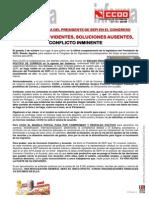 1919502-Comparecencia_del_Pte._de_SEPI._Problemas_evidentes,_soluciones_ausentes,_conflicto_inminente.pdf