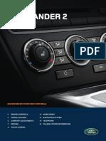 Fl2 Handbook 2012