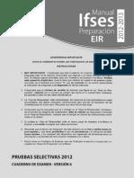 EXAMEN_EIR_2012_Version_6_WAA.pdf