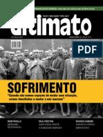 Ultimato #327 (2010-11e12).pdf