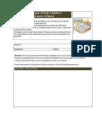 Practica_27.pdf