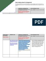 notemaking sheet-2