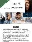 Stress managemaent.ppt