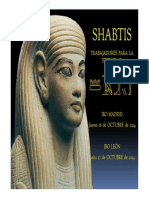 PPT Primer charla - Shabtis.pdf