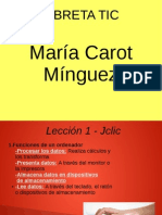 Libreta1.odp