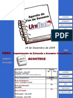 Agenda_19 de Dezembro