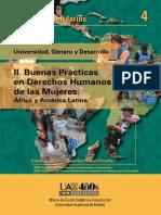 cuadernos_solidarios_4(1).pdf