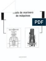 Manual Marinero de Máquinas.pdf