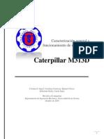 Informe MMAQ - grupo 1.pdf