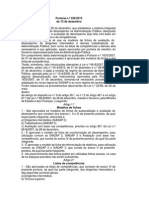 2013_p_359_13_12.pdf