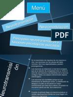 Neurologia.pptx