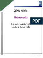 mc_presenta.pdf