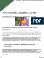 "PERMAPICULTURA, EN SISTEMA ""WU WEI"" _ Vistoenlaweb.org.pdf"