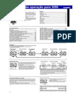 ManualG-Shock.pdf