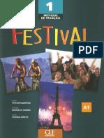 FESTIVAL 1.pdf