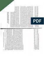 La-Historia-Economica-de-America-Latina-Desde-La-Independencia-Victor-Bulmer-Thomas.pdf