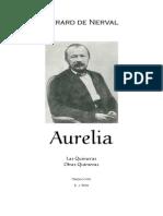 159288054-De-Nerval-Gerard-Aurelia.pdf