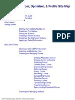 NOTES - CATIA FREE STYLE.pdf