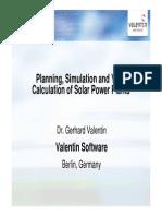 presentationvalgranada20120117.pdf