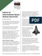 Scholasticnews Indepth Shuttle Futurespace