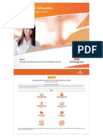 SEMI_CCO4_Contabilidade_Intermediaria_07.pdf
